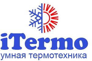 iTermo 18 - Умная термотехника от производителя