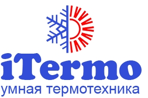iTermo 18 - Умная термотехника